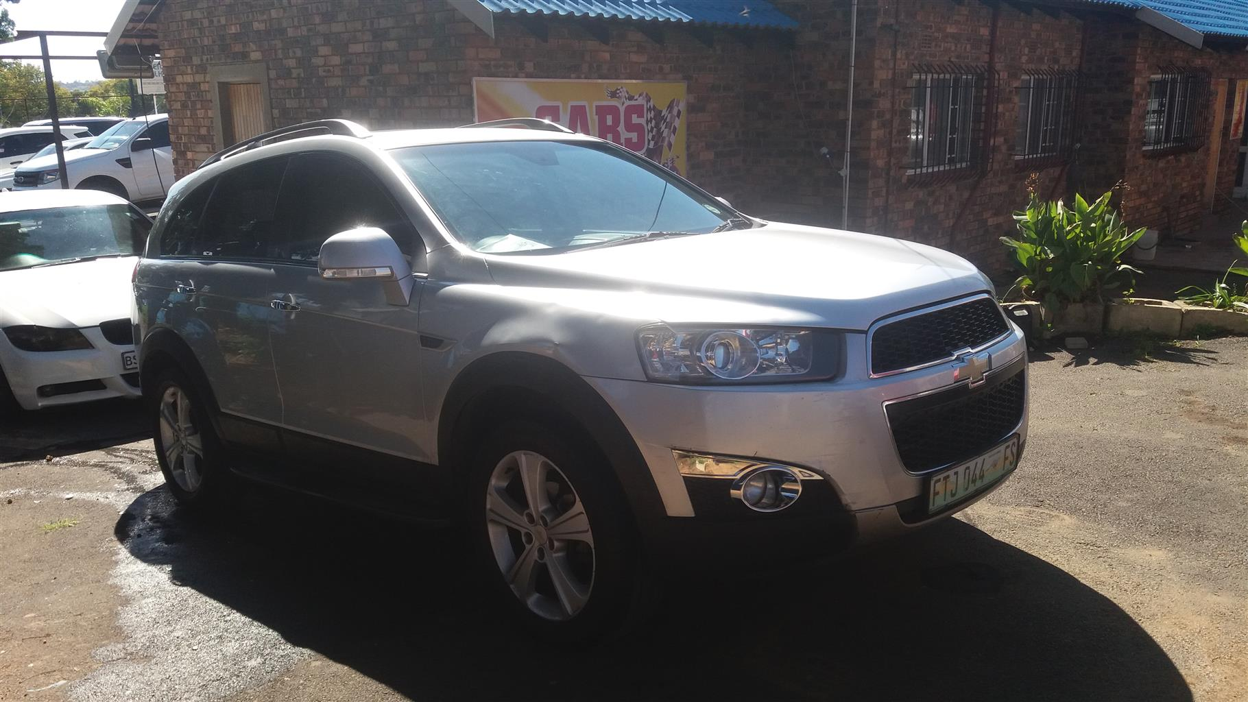 PUBLIC MASS VEHICLE AUCTION-NO RESERVE, TUESDAY 04/06/19 2PM. CARS BAKKIES SUVs, WIDE RANGE TO CHOOSE FROM.