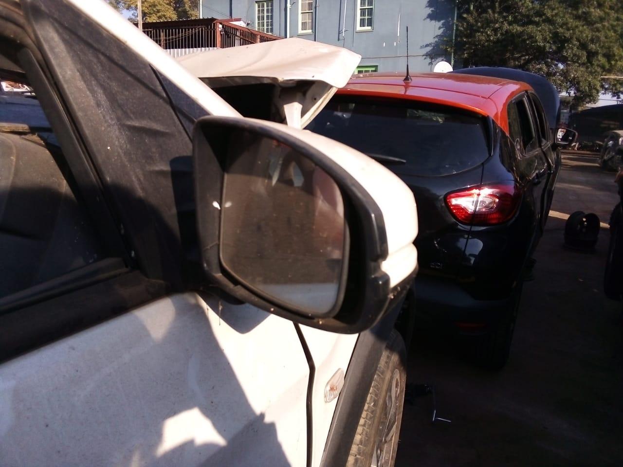 Honda BR-V side mirror for sale