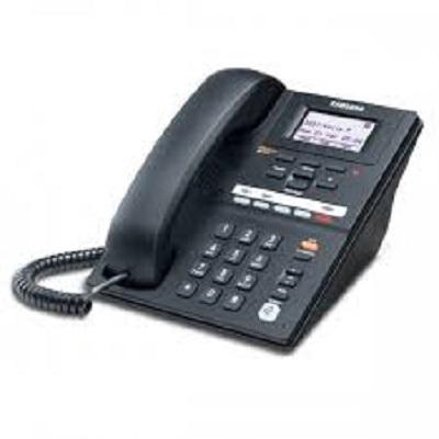 samsung officeserv smt i3100 IP Handset