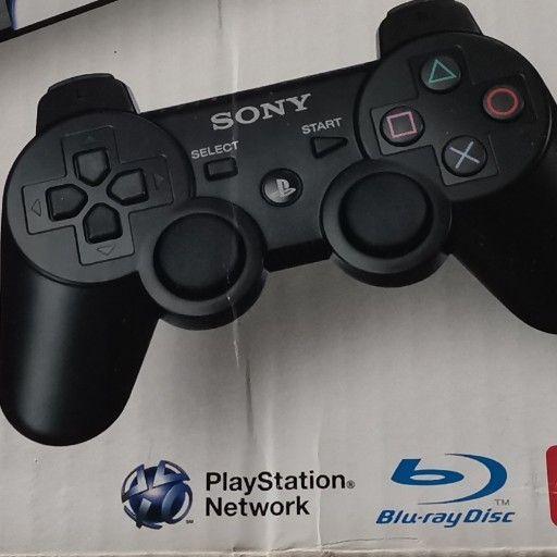 Sony ps³