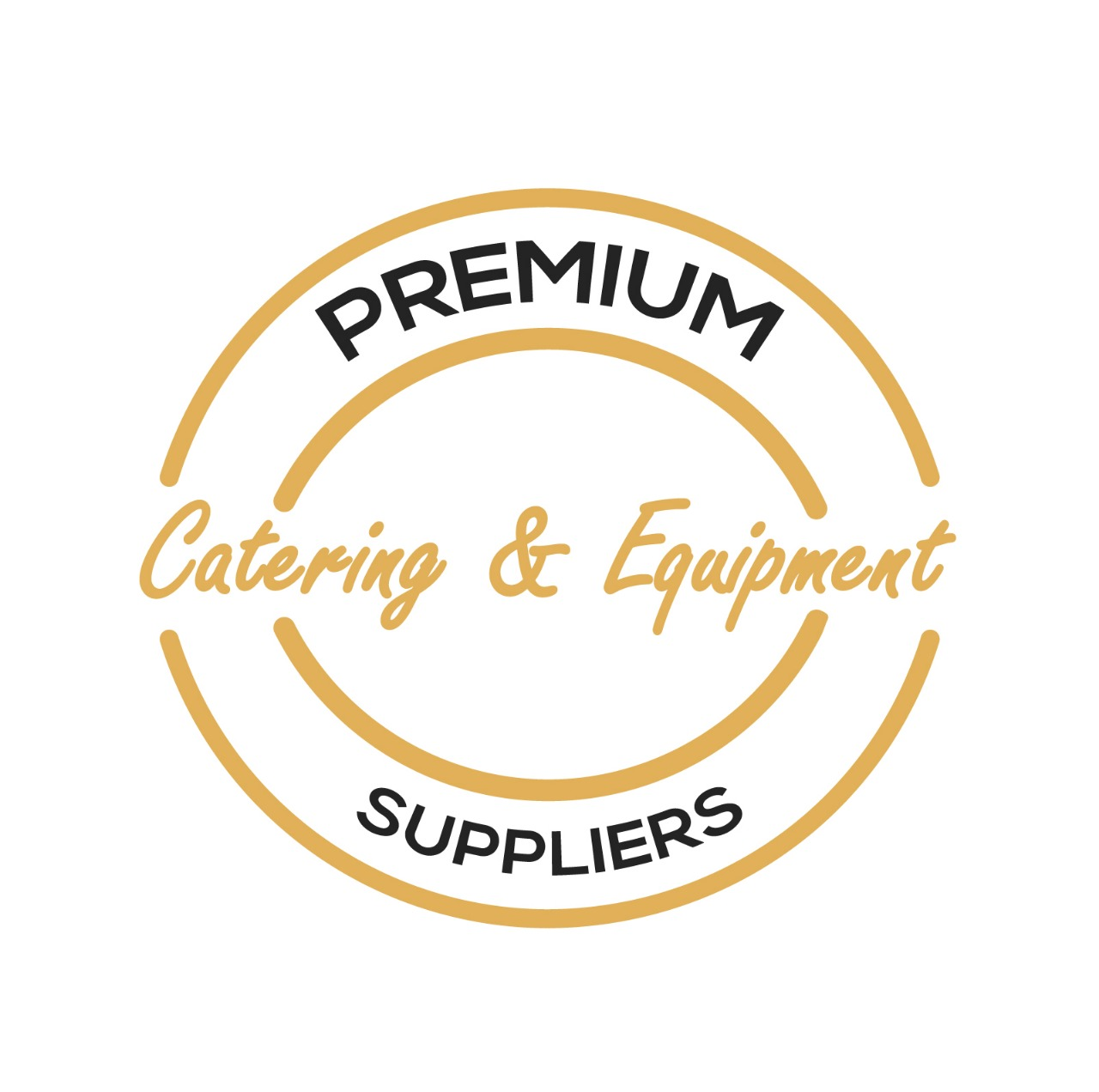 Catering equipment Suppliers