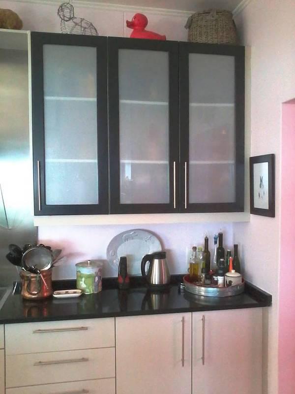 Flooring & Window Tinting