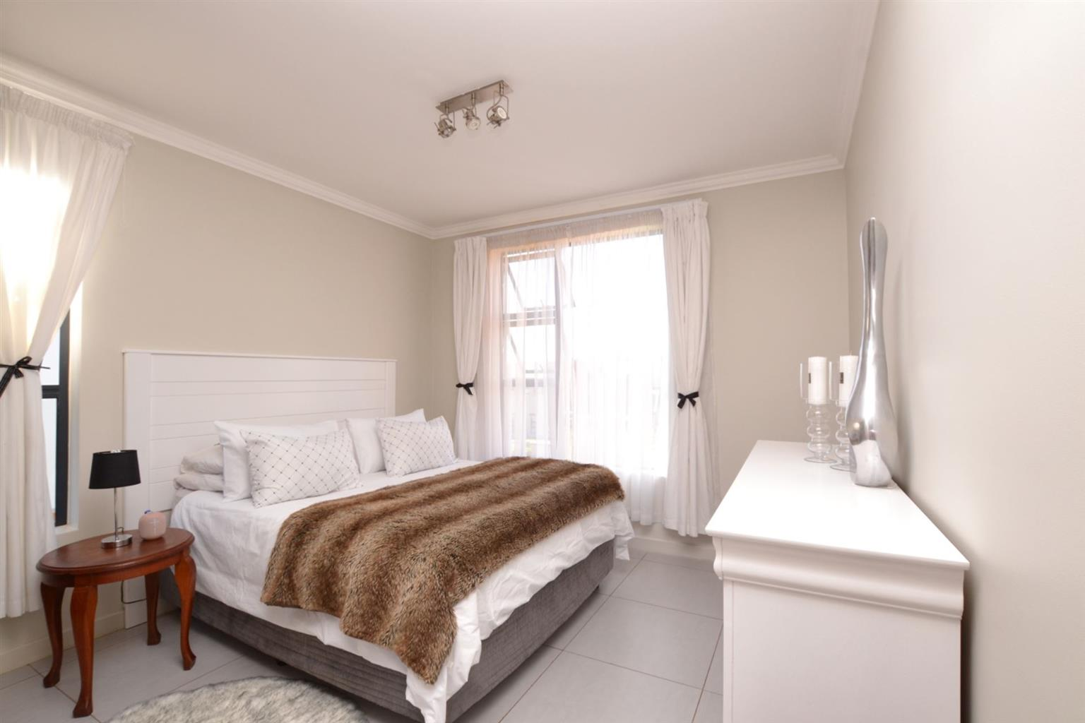 Apartment For Sale in The Hills Game Reserve Estate