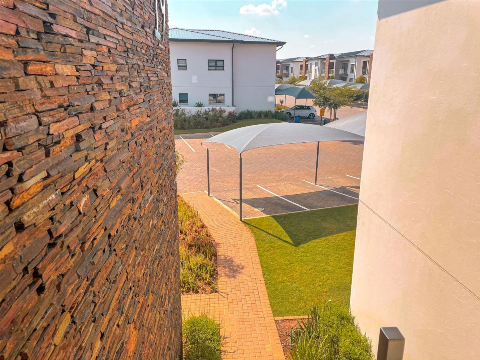 Townhouse For Sale in Witfontein A H