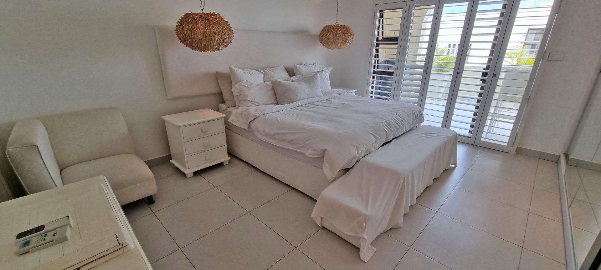 Townhouse For Sale in Umhlanga