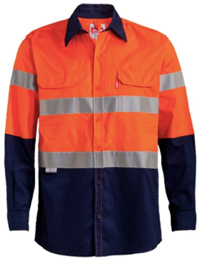 Cooperate wear manufactured at your expectation