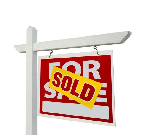 WANTED BUSINESSES FOR SALE - VAAL TRIANGLE.