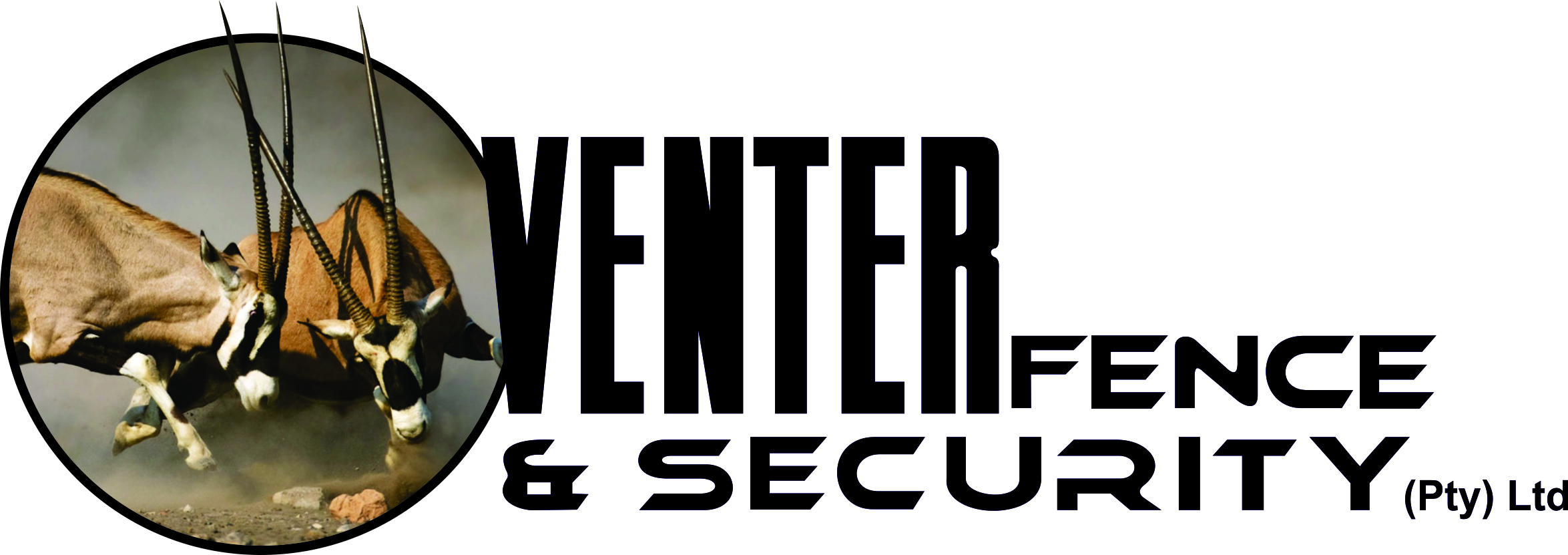 VENTER FENCE AND SECURITY