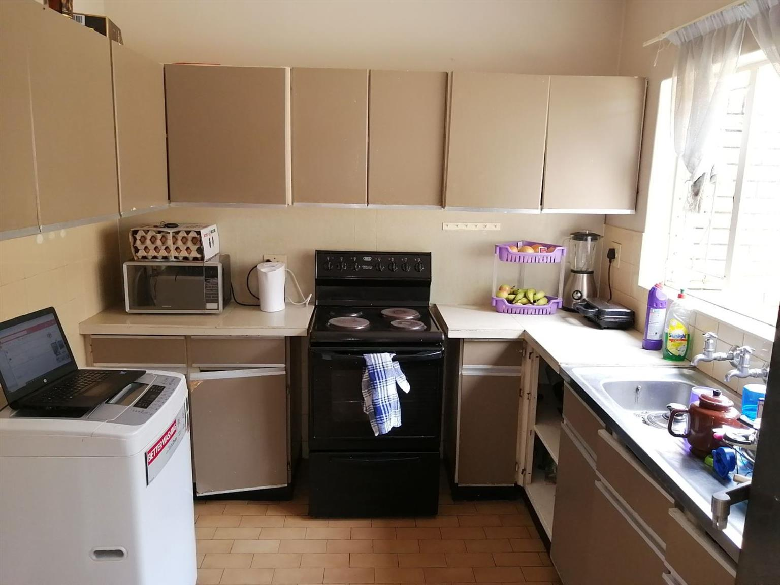 Flat For Sale in WEST ACRES