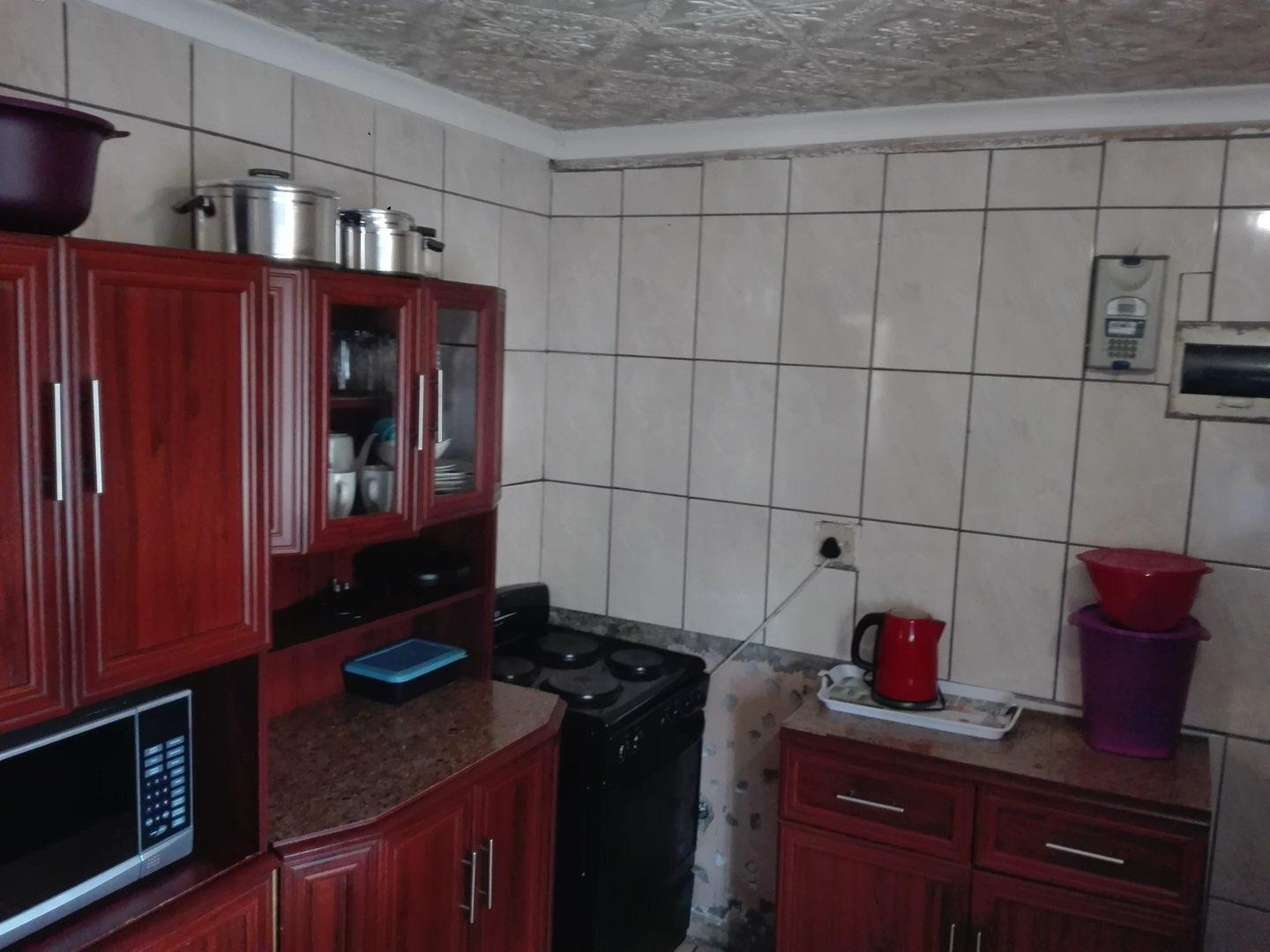 Apartment For Sale in Delft South