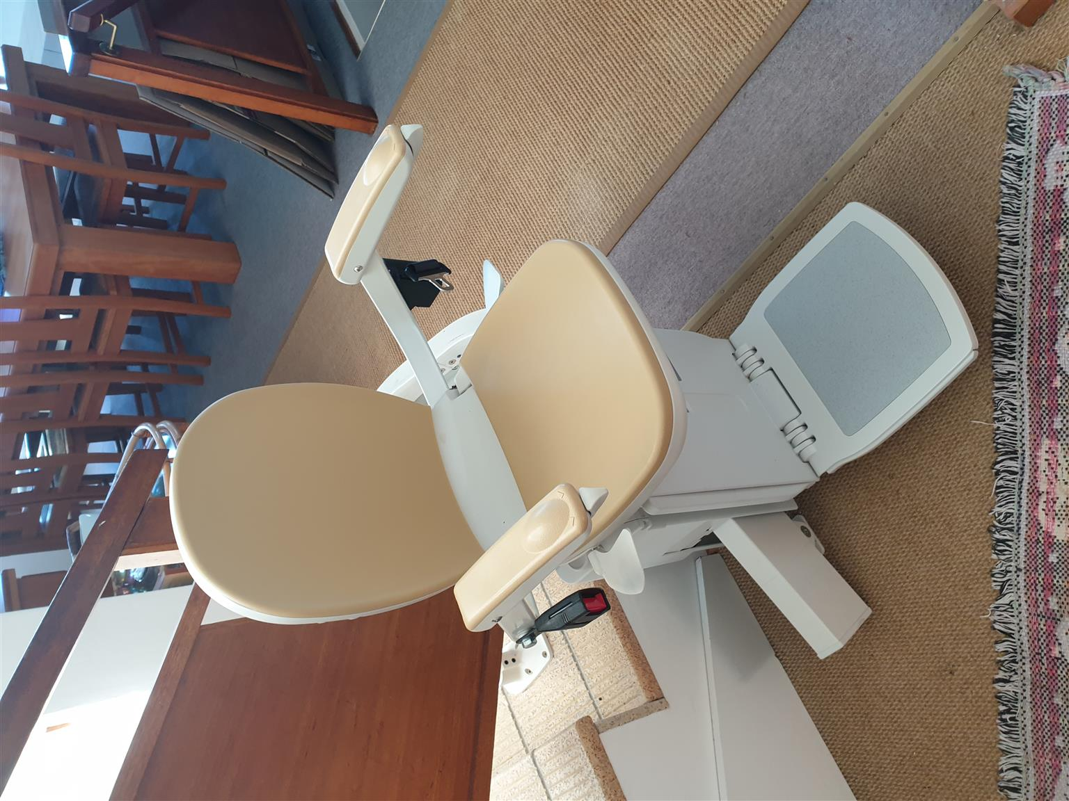 Stair Lifts for sale x 1