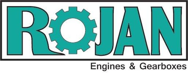 Find Rojan Engine & Gearbox's adverts listed on Junk Mail