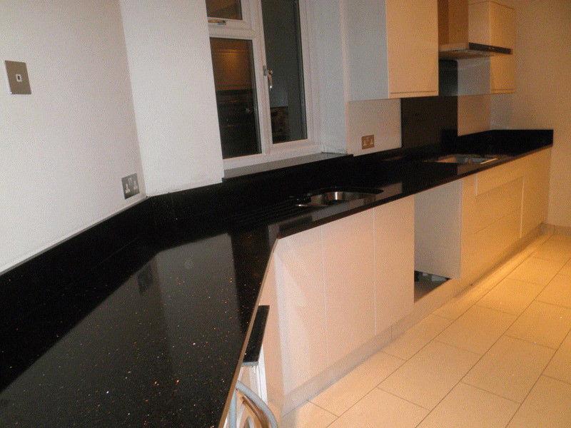 Very Best Pretoria Granite Countertop &HT83 – Roccommunity