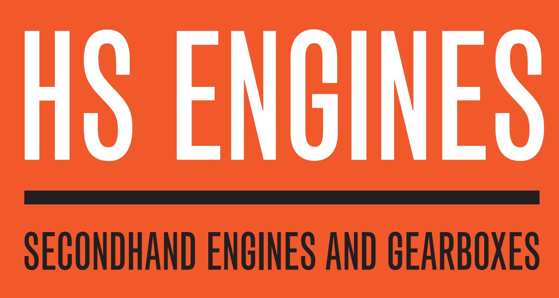 Nissan KA24 2,4L 4-cylinder Carburetion Petrol Engine