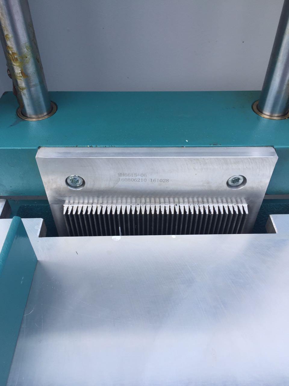 Finger Joint Glue Applicator, MH6615, 150 mm
