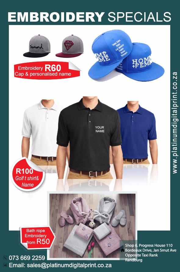 05108bbefb0 Plain Golf T shirts