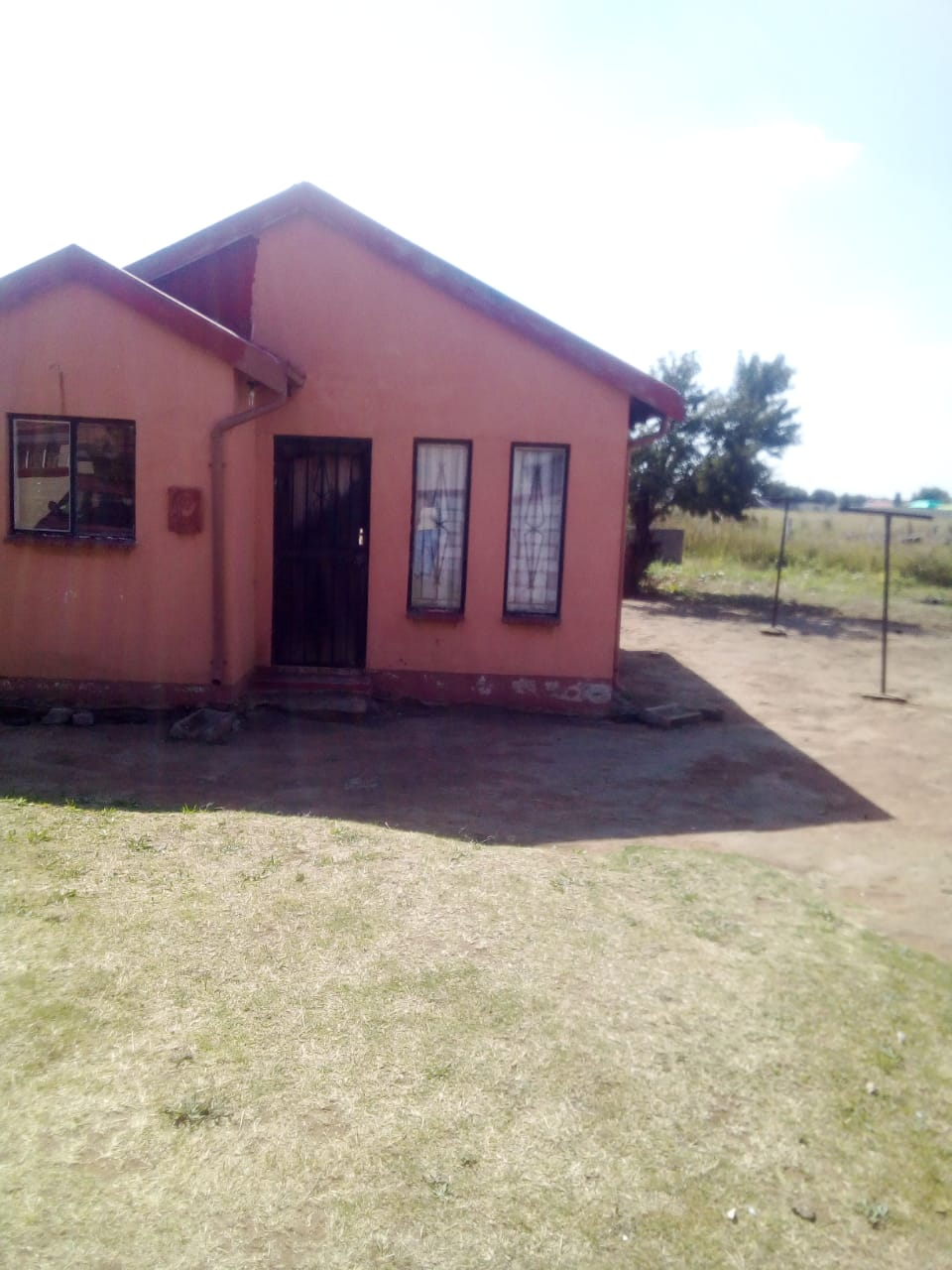 Property for sell in Katlehong