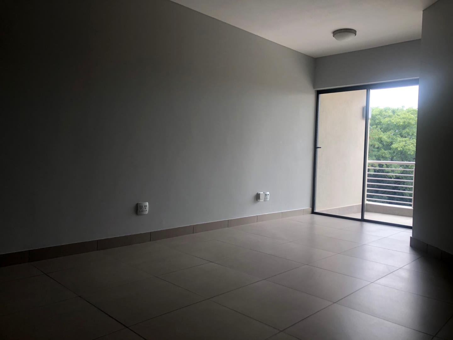 Apartment Rental Monthly in Morningside Manor