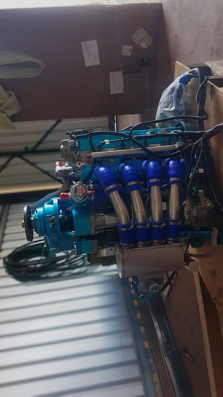 Aircraft Engine ,price drop