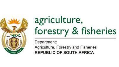 Mpumalanga South Pre-Construction Soil Poisoning Treatments - 064 732 2021 - Mpumalanga South