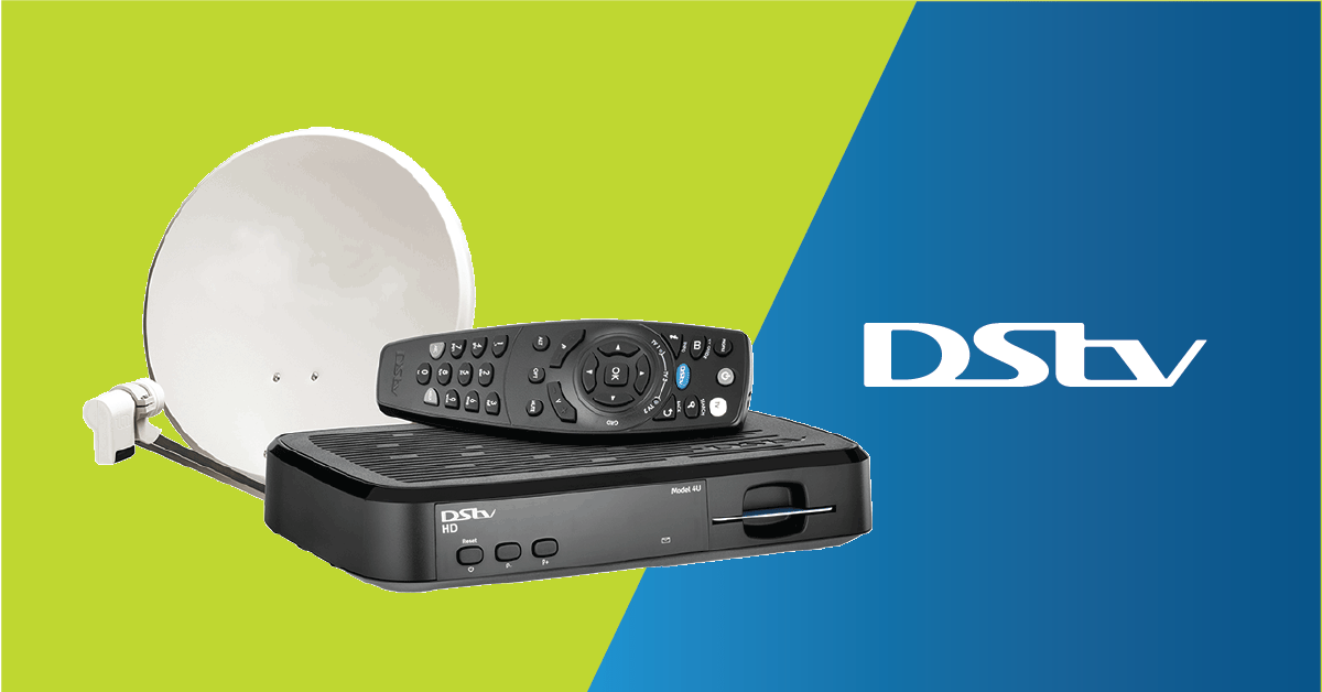 Dstv installations quick,reliable,guaranteed and affordable services-signal,extra-view,tv mounting,relocation and more call JOHN 0810619225