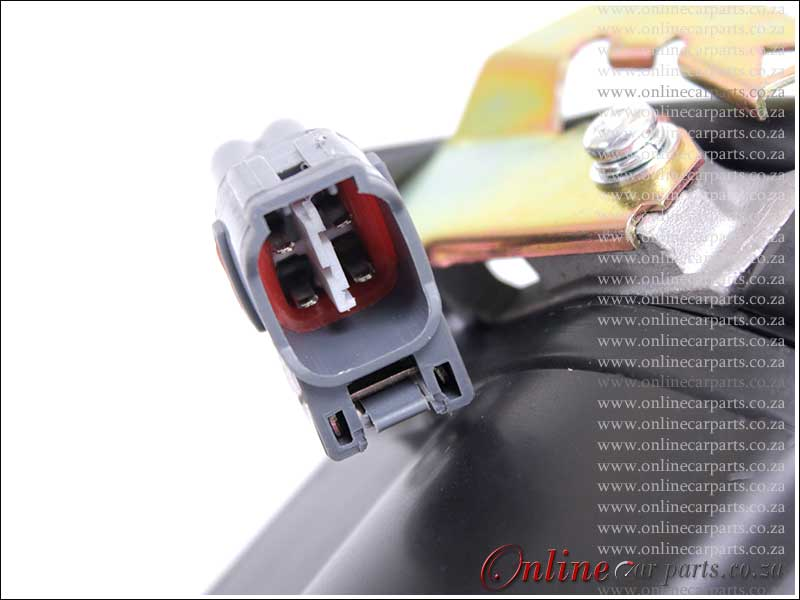 Toyota Corolla 180i 7AFE Electrical Distributor | Junk Mail