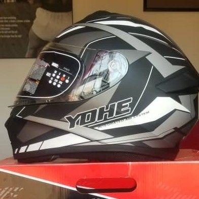 Brand new Helmet for sale