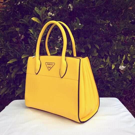 Tosoco handbags for sale  449c70487f66