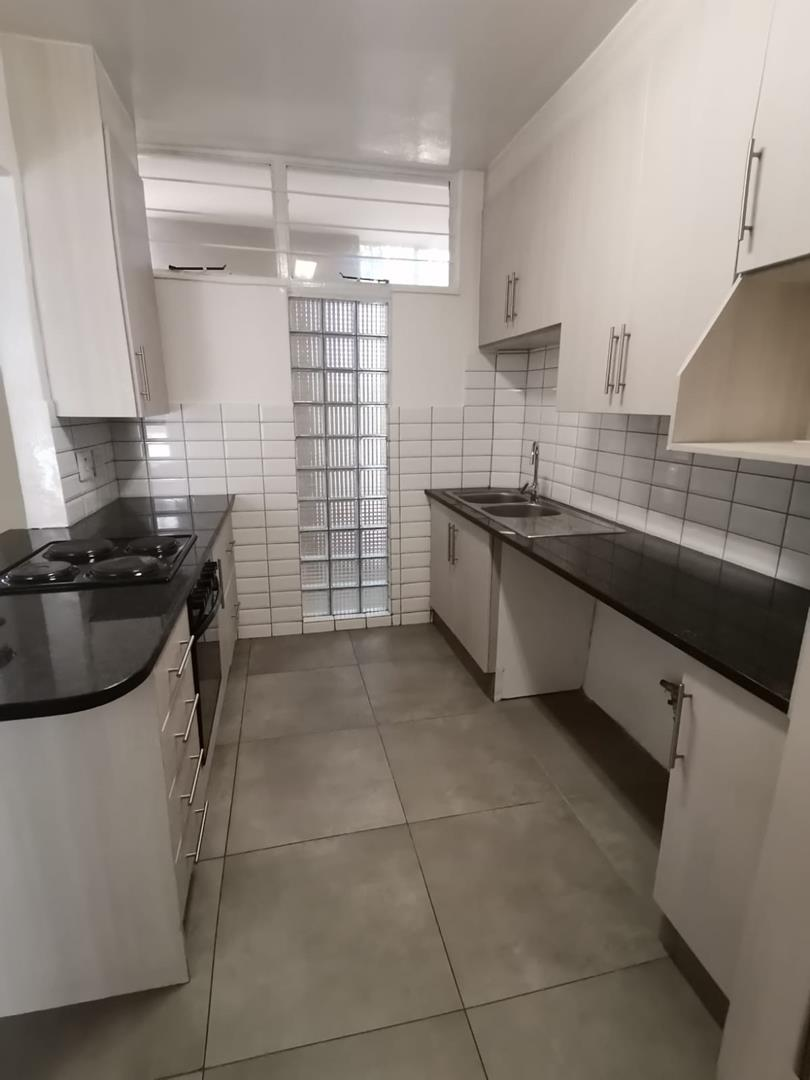 Apartment Rental Monthly in Fairvale