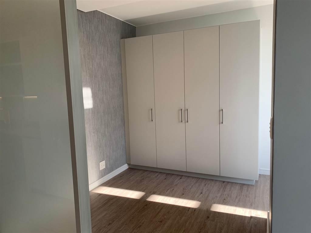 Apartment Rental Monthly in Rosebank