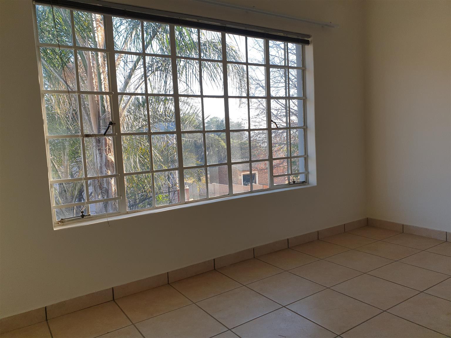 3 Bed to Rent in Pretoria East Zwavelpoort