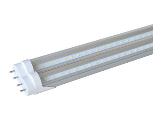 LED T8 Tube Lights: 220V Both Frosted and Clear Covers. Brand New Products.