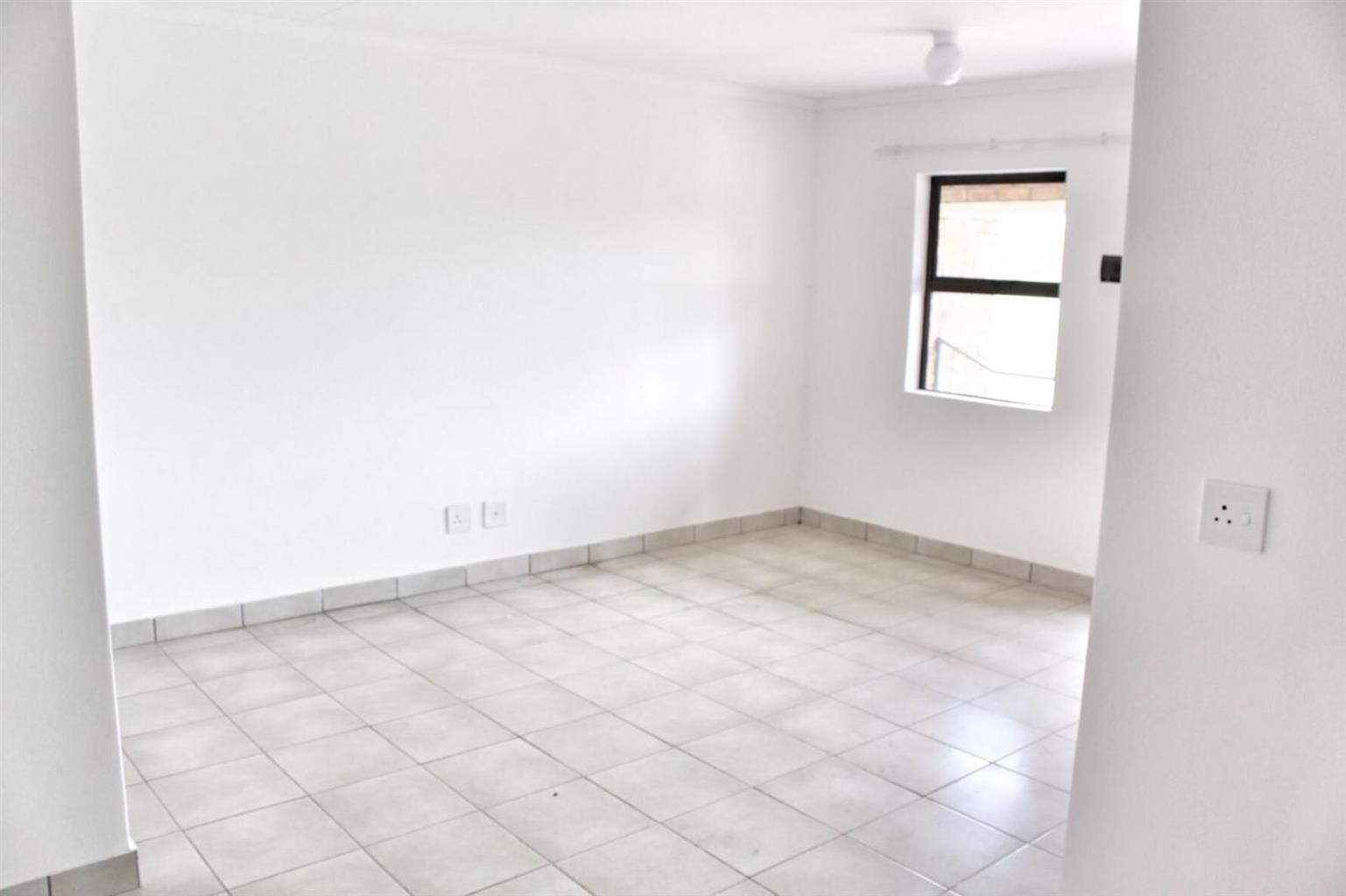 Apartment Rental Monthly in BIRCH ACRES & EXT