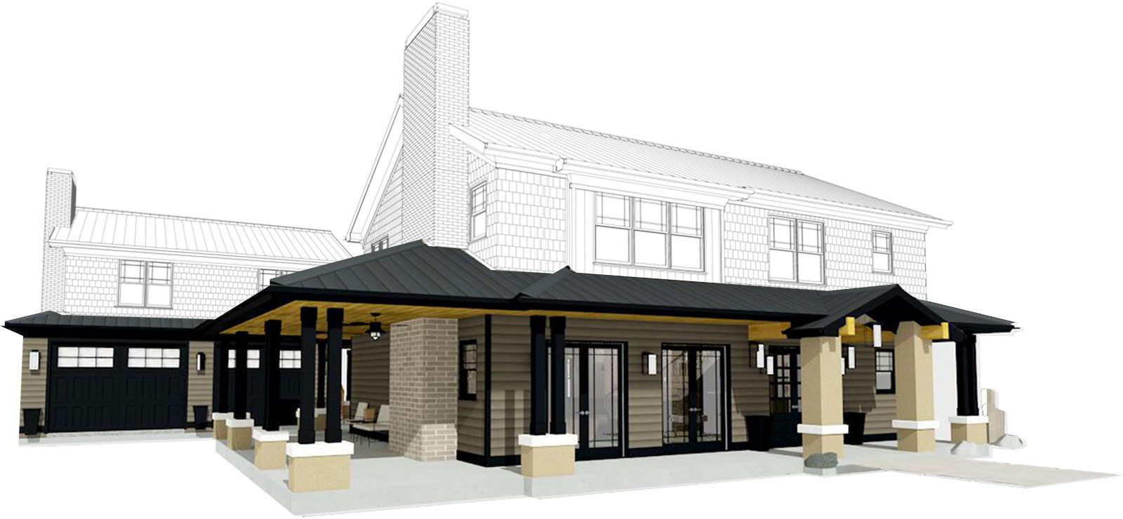Property Development Business