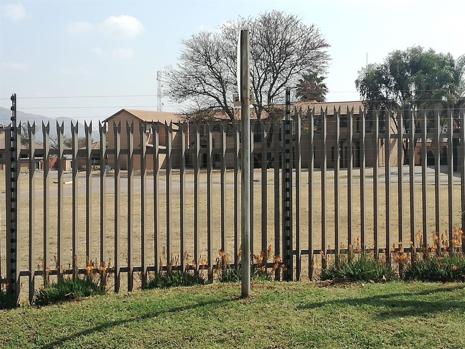 Vacant Land Residential For Sale in BRITS