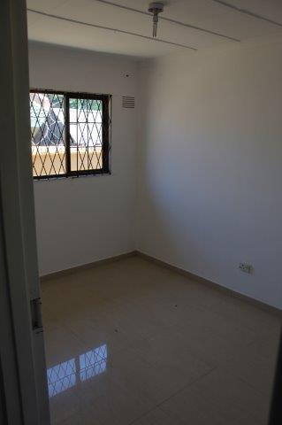 lovely 3 bedroom