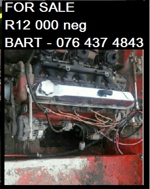 Boat with Trailer and Motor for Sale