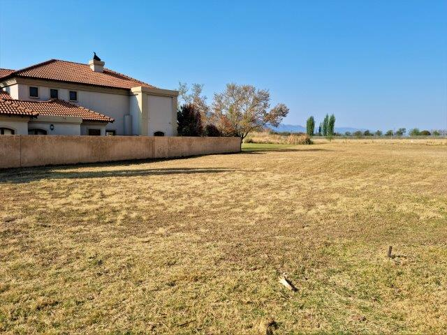 Vacant Land Residential For Sale in WestLake Country & Safari Estate