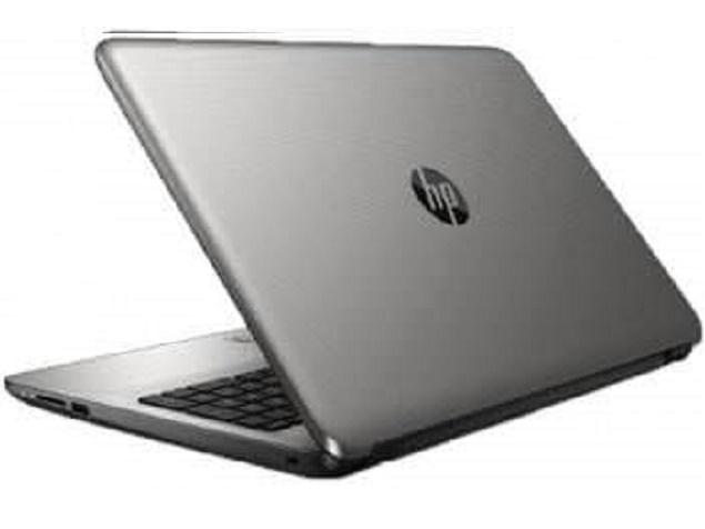 HP Pro Book 450 G2 Laptop Intel Core i3  5th Gen cpu 2.2ghz, Hdd 500gb Ram 4gb dvd writer loaded