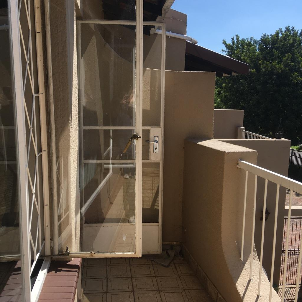 Townhouse For Sale in Malanshof