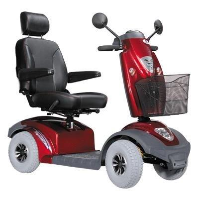 MR WHEELCHAIR SECOND HAND POWERCHAIRS AND SCOOTERS