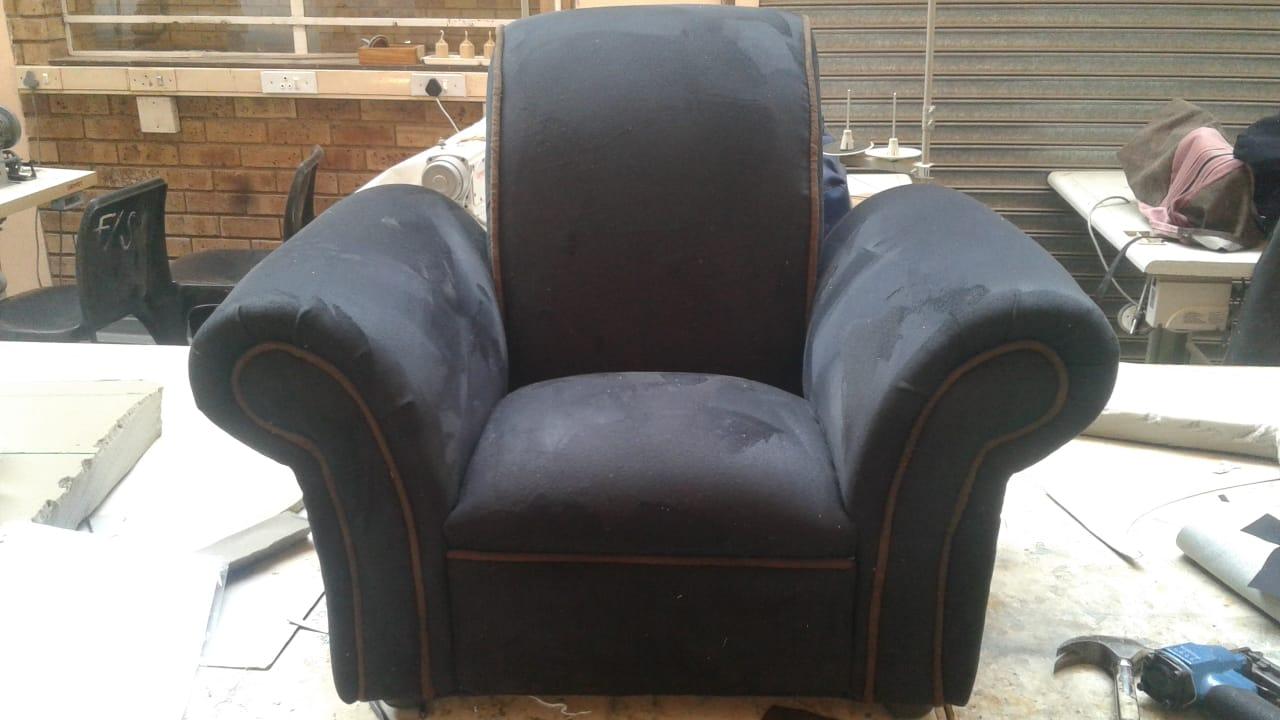 Lounge Furniture for Kids