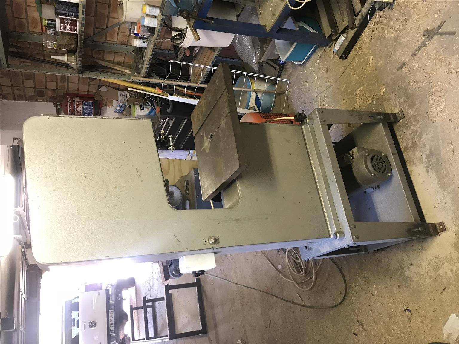 woodworking bandsaw for sale - woodworking projects & ideas