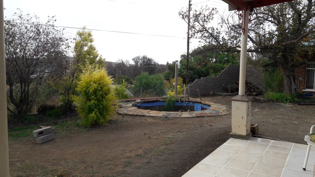 House For Sale in Oviston