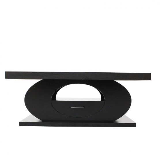 TV UNIT BRAND NEW ALEXIO TV STAND