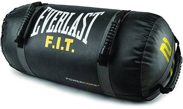 Boxing punching bag for sale