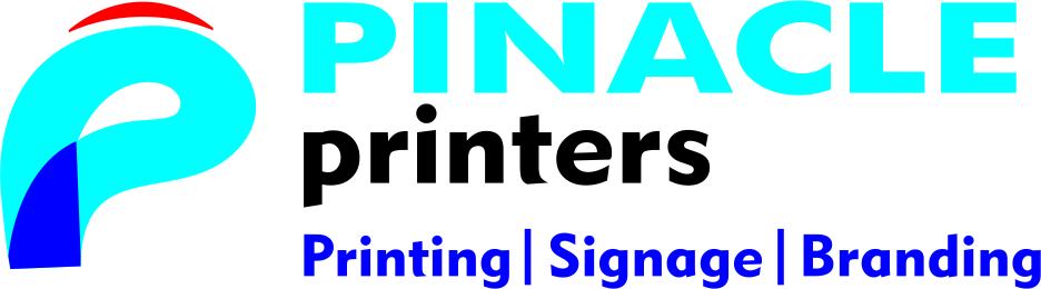 Signage & Branding Company Johannesburg, Signs & Printing Johannesburg