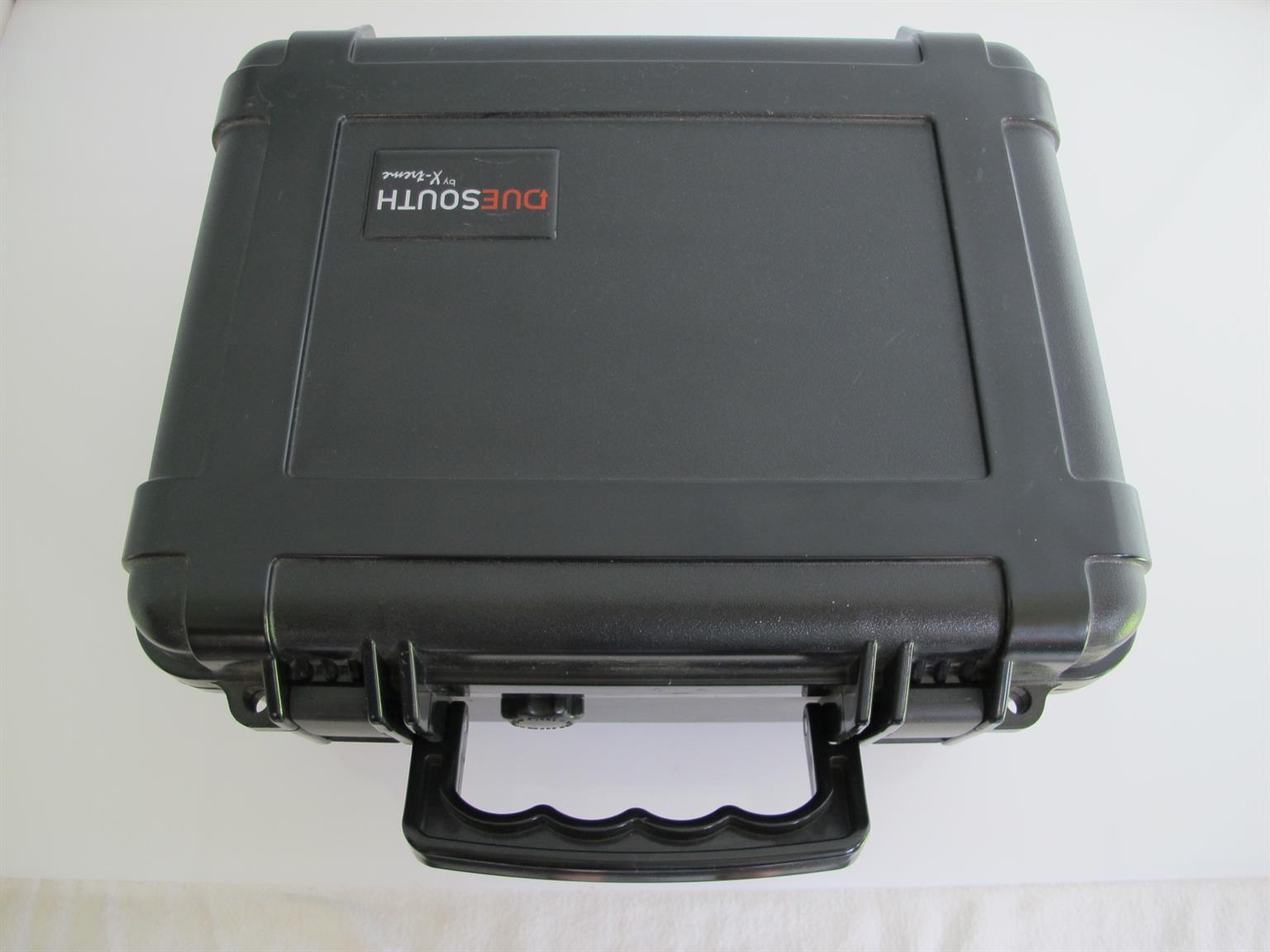DuoSouth Camera Case Weatherproof shockproof