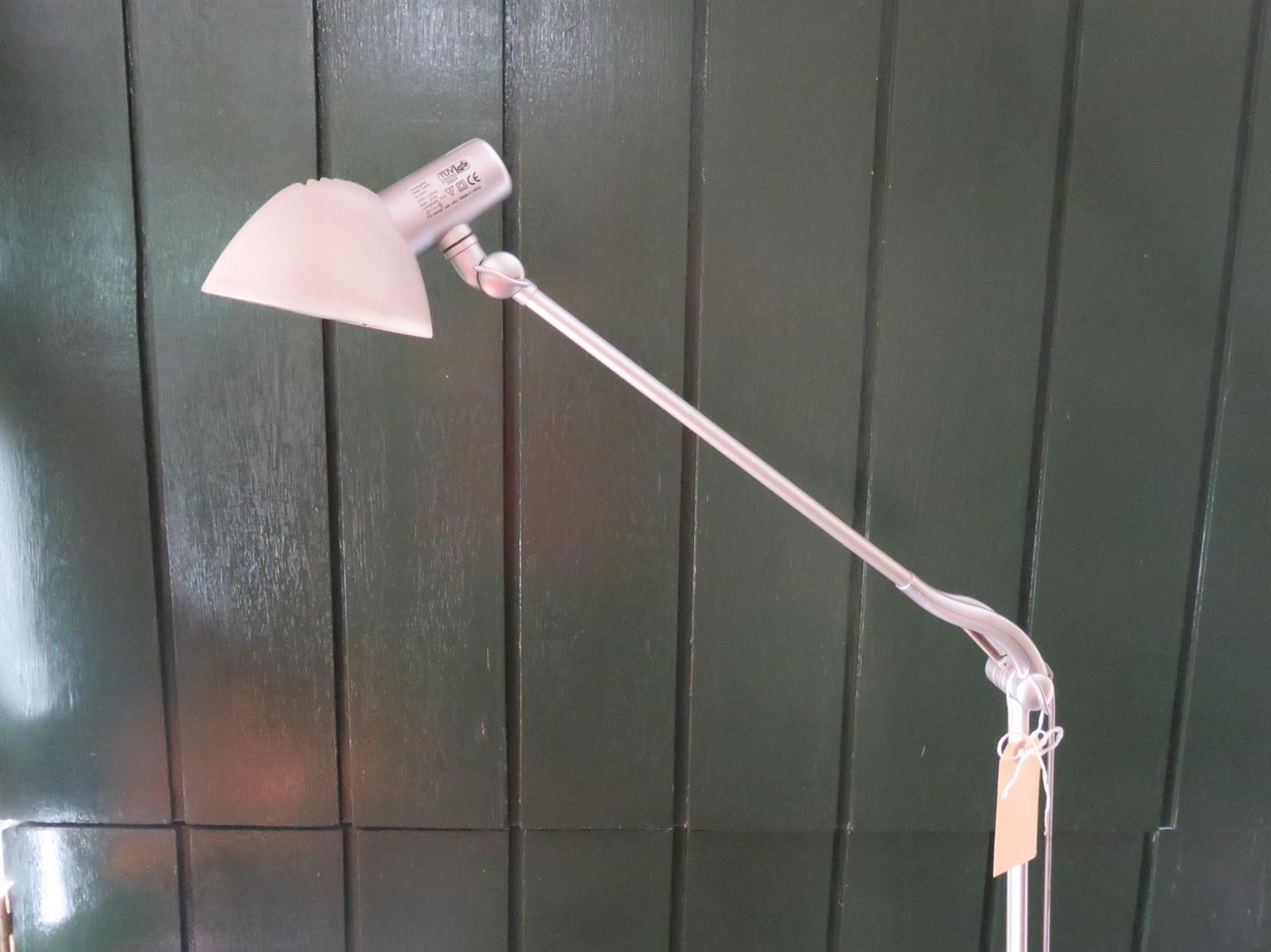 Standing Sports Light