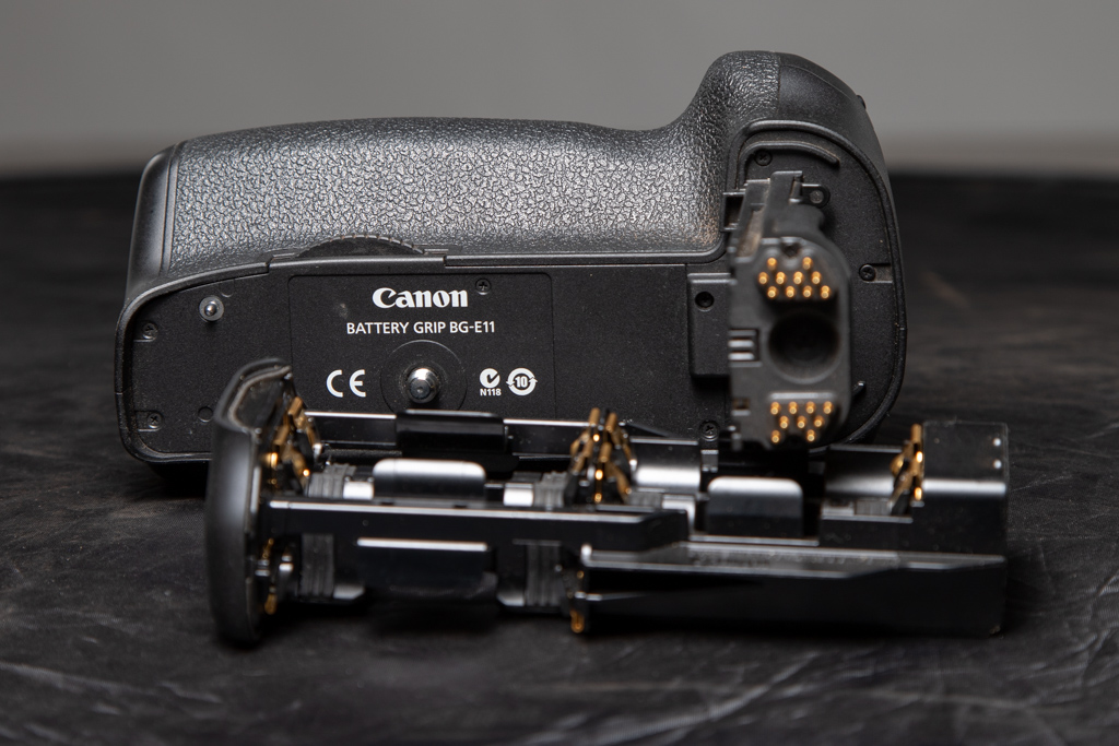 Canon 5D Mk iii, 16-35 f/2.8 L II, Canon Battery Grip, Canon 600 EX-RT flash.